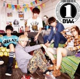 audio-one-love-e28093-b1a4-b1a4-e2809c1e280b3-japan-album
