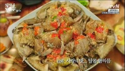 Let's.Eat.E12.mp4_000180800[2]