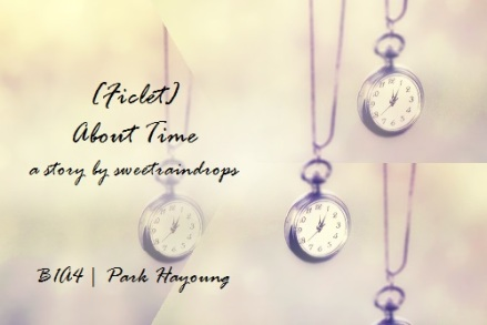 timebout