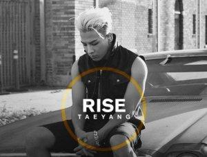 06032014_taeyang_rise_002
