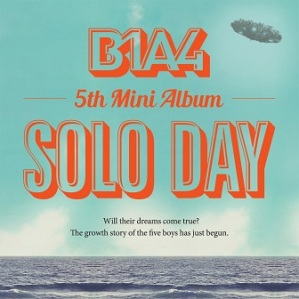 b1a4-5th-mini-album