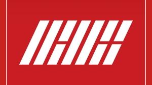 [Lirik +Download] iKON - M.U.P (Romanisasi|English|Indonesia)