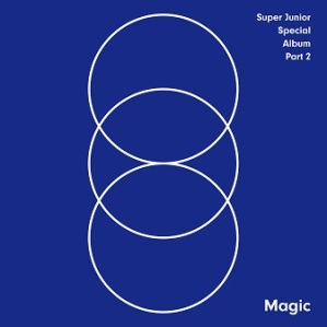 super-junior-special-album-2015-part2