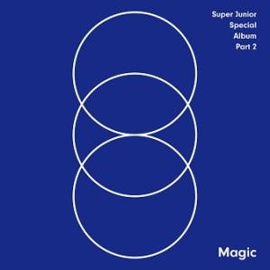 super-junior-special-album-2015-part2