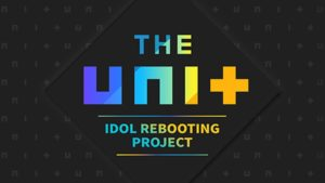 The-Unit-300x169.jpg