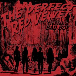 Red-Velvet-The-Perfect-Red-Velvet-The-2nd-Album-Repackage